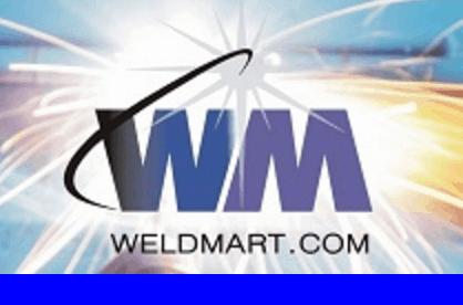 Weldmart